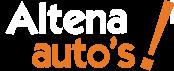 Altena Auto's